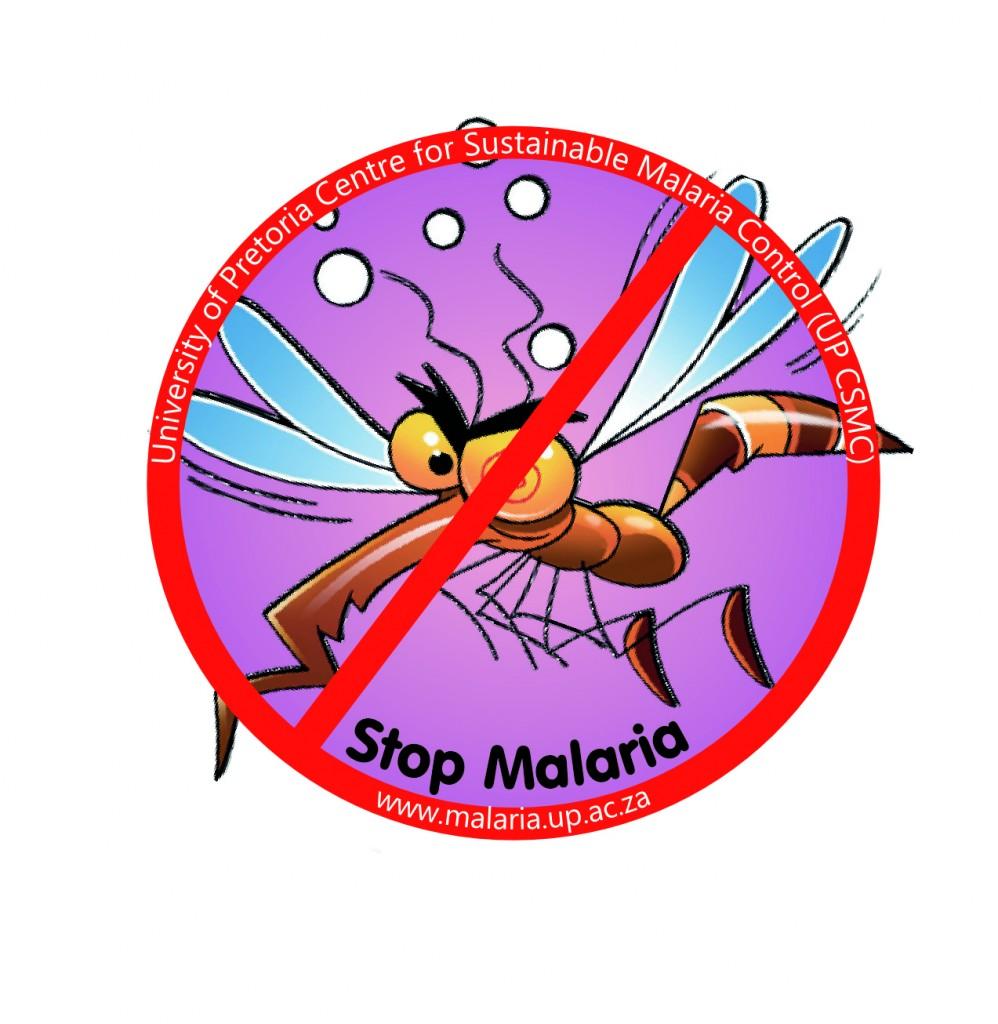 Stop Malaria 4