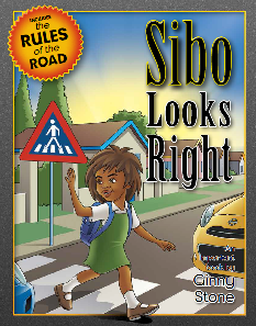 Sibo Looks Right cover small