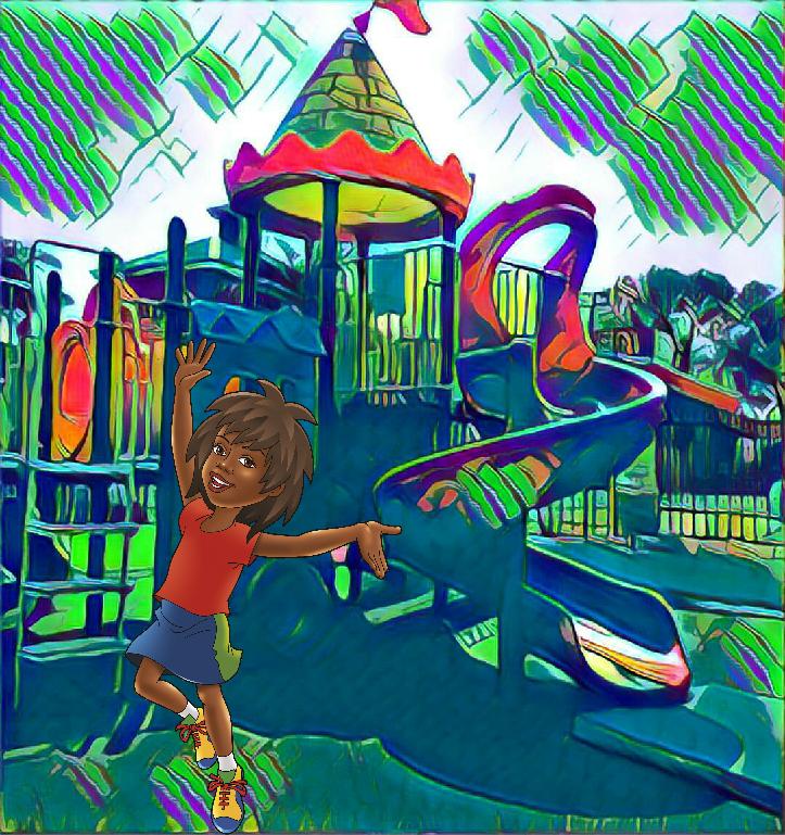 sibo-having-fun-at-the-wimpy-2