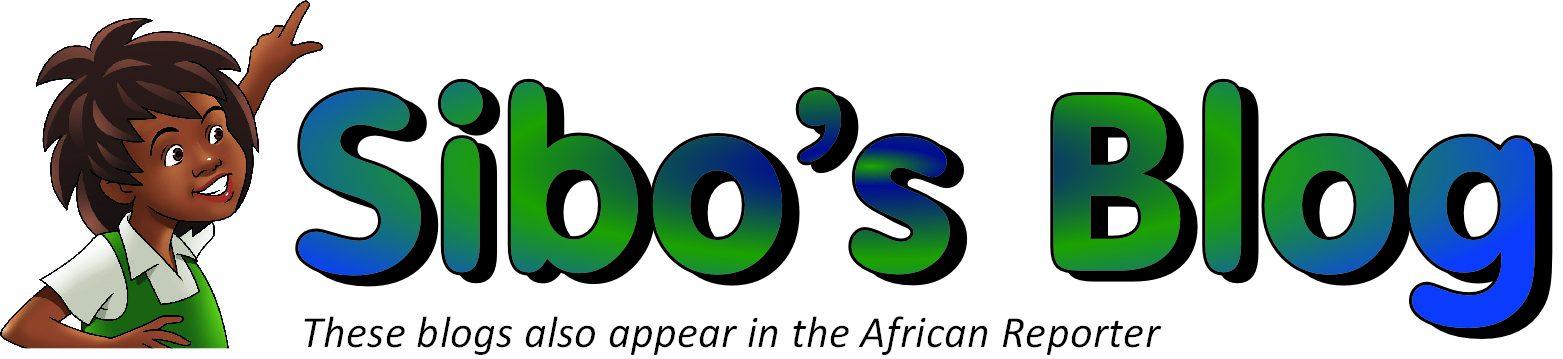 Sibo's blog